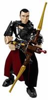 Lego  Star Wars set Chirrut Imwe Lego 75524-2