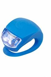 Micro Step Accessoires led lampje blauw