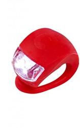 Micro Step accessoires led lampje rood