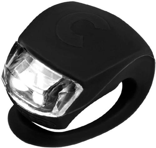Micro step accessoires led lampje zwart