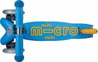 Micro mini step deluxe ocean blue-3