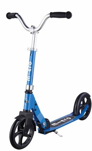 Micro Cruiser Step blauw
