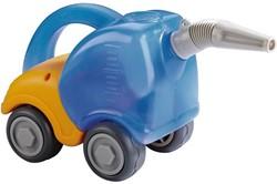 HABA Zandspeelgoed - Tankwagen