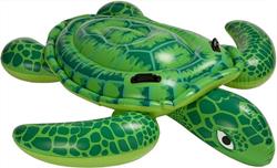 Intex  Schildpad ride-on