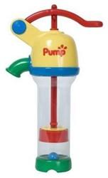 Spielstabil  kinder tuinspullen Waterpomp