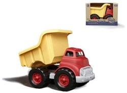 Green Toys  speelvoertuig Dump Truck