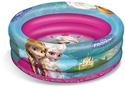 Planet Happy  waterspeelgoed Zwembad Frozen 100cm