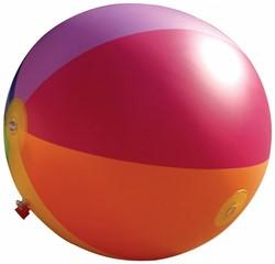 Buitenspeel  waterspeelgoed Waterball