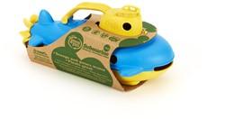 Green Toys  speelvoertuig Submarine
