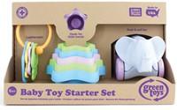 Green Toys Baby Toy Starter Set-1
