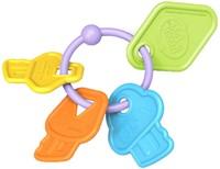 Green Toys Baby Toy Starter Set