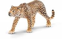 Schleich Safari - Luipaard 14748