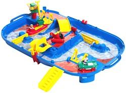 Aquaplay sets