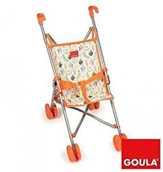 Goula Buggy
