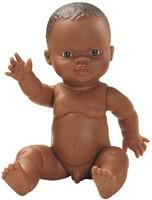 Paola Reina babypoppen