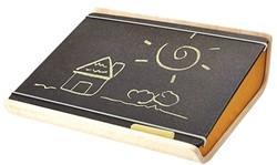 Plan Toys  teken en versfspullen My Art Board