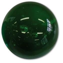 Planet Happy - Buitenspeelgoed - 1 Cristal knikker 100mm