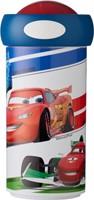 Cars Schoolbeker Mepal world grand prix
