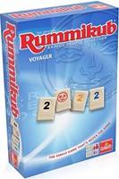 Goliath spel Rummikub The Original Travel