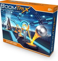 Goliath Boomtrix Starter Set
