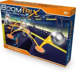 Goliath Boomtrix Multiball Pack
