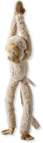 Happy Horse knuffel assorti Hangende Aap nr. 1 - 23 cm