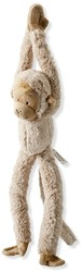 Happy Horse knuffel Hanging Monkey no. 2 Assorted - 45 cm