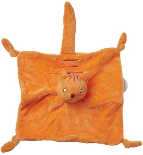 Happy Horse knuffel Dikkie Dik Tuttle - 25 cm