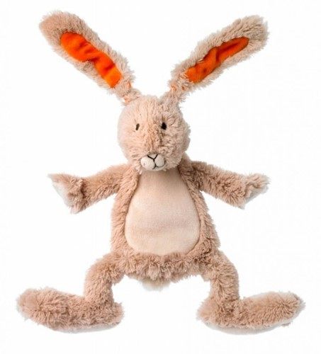 Happy Horse Rabbit Twine Tuttle
