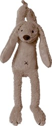 Happy Horse knuffel Clay Rabbit Richie Musical - 34 cm