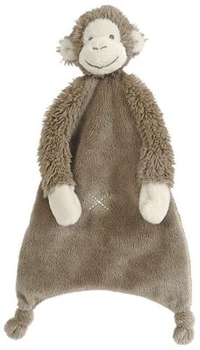 Happy Horse Clay Monkey Mickey Tuttle