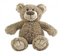 Happy Horse Bear Bella no. 2 27 cm