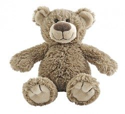Happy Horse knuffel Bear Bella no. 6 - 100 cm