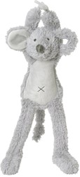 Happy Horse knuffel Mouse Mindy Musical - 34 cm