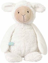 Happy Horse  pluche dieren knuffel Lamb Lugano no. 1 - 22 cm