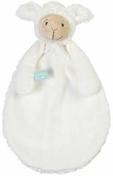 Happy Horse knuffel Lamb Lugano Tuttle - 29 cm