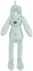 Happy Horse knuffel Lagoon Rabbit Richie Musical - 34 cm