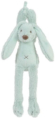 Happy Horse knuffel Lagoon Rabbit Richie Musical - 34 cm