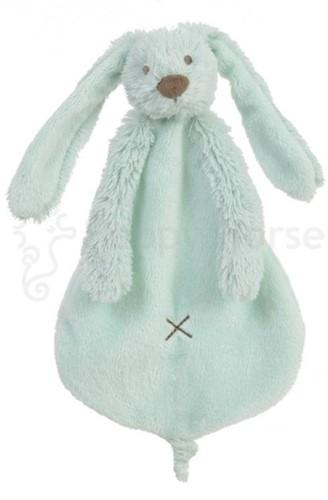 Happy Horse knuffel Lagoon Rabbit Richie Tuttle - 25 cm