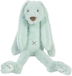 Happy Horse knuffel Big Lagoon Rabbit Richie - 58 cm