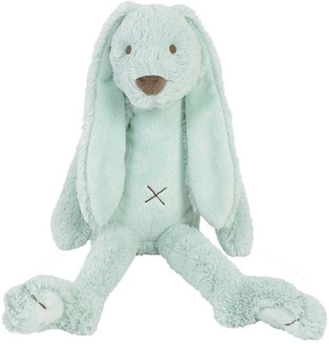 Happy Horse knuffel Big Lagoon Rabbit Richie - 58 cm