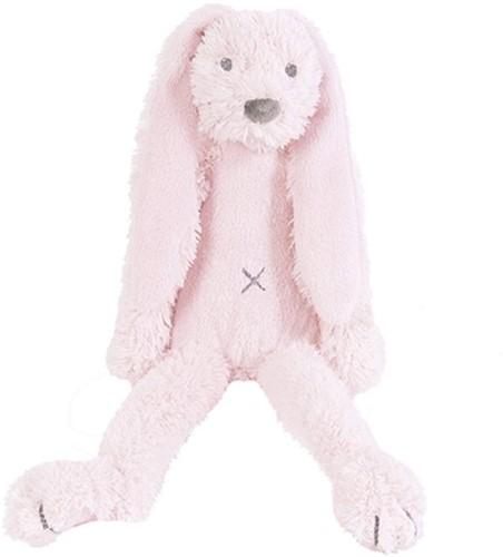 Happy Horse knuffel Groot Roze Konijn Richie - 58 cm