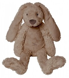 Happy Horse knuffel Big Clay Rabbit Richie - 58 cm