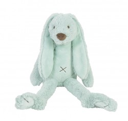 Happy Horse knuffel Big Blue Rabbit Richie - 58 cm