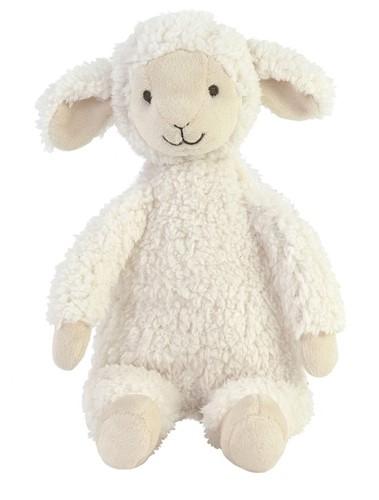 Happy Horse knuffel Lamb Leo no. 1 - 30 cm