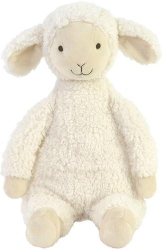 Happy Horse knuffel Lamb Leo no. 2 - 38 cm