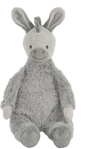 Happy Horse knuffel Donkey Dazzle no. 2 - 38 cm