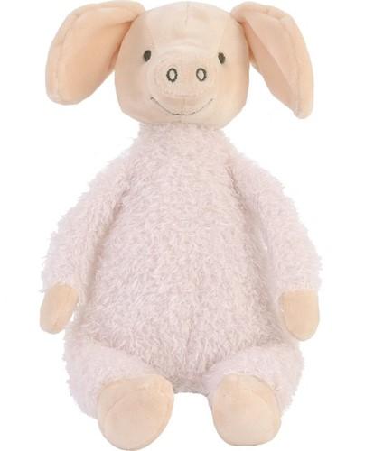 Happy Horse knuffel Pig Pixie no. 1 - 30 cm