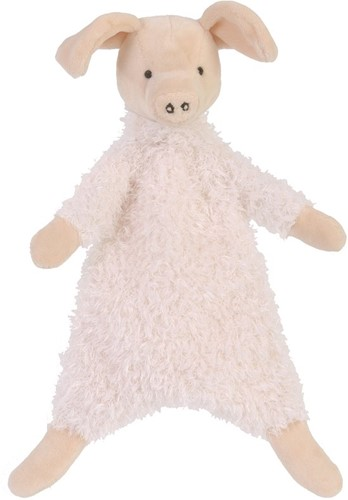 Happy Horse knuffel Pig Pixie Tuttle - 23 cm