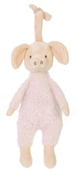 Happy Horse knuffel Pig Pixie Musical - 27 cm